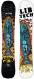 Сноуборд Lib Tech Jack Knife HP C3 (2018) 1