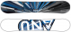 Сноуборд GNU ASYM CARBON CREDIT BTX 1