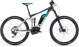 Электровелосипед Cube Stereo Hybrid 160 Race 500 27,5 (2018) 1