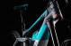 Электровелосипед Cube Stereo Hybrid 160 Race 500 27,5 (2018) 2