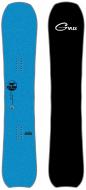 Сноуборд GNU HYPERKYARVE C2X