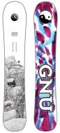 Сноуборд GNU MULLAIR C3