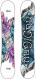 Сноуборд GNU ASYM B-NICE BTX 1