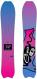 Сноуборд GNU AIR BLASTER WOMENS C3 1