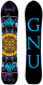Сноуборд GNU FREE SPIRIT C3 1