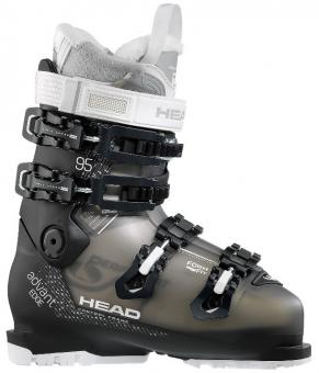 Горнолыжные ботинки Head Advant Edge 95 W (2018)