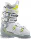 Горнолыжные ботинки Head Advant Edge 85 W (2018) 1