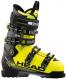Горнолыжные ботинки Head Advant Edge 95 black/yellow (2018) 1