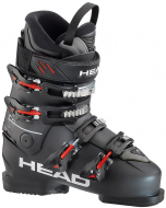 Горнолыжные ботинки Head FX GT (2018)