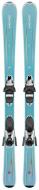 Горные лыжи Head Joy SLR2 + Крепления SLR 7.5 AC (2018)