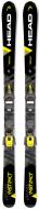 Горные лыжи Head Primal Instinct SLR2 + Крепления SLR 10 (2018)