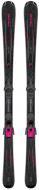 Горные лыжи Head Easy Joy SLR2 + Крепление JOY 9 AC SLR (2018)