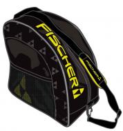 Сумка для ботинок Fischer Skibootbag Alpine Eco
