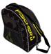 Сумка для ботинок Fischer Skibootbag Alpine Eco 1