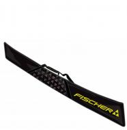 Чехол Fischer Skicase Eco Alpine 1 Pair - 160