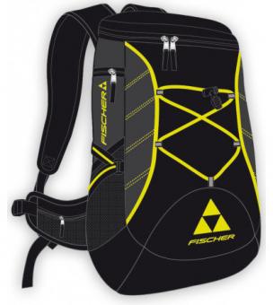 Рюкзак Fischer Backpack Eco 25L