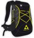 Рюкзак Fischer Backpack Eco 25L 1