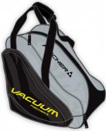 Сумка для ботинок Fischer Skibootbag Alpine Vacuum Fit