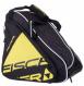Сумка для ботинок Fischer Skibootbag Alpine Race 1