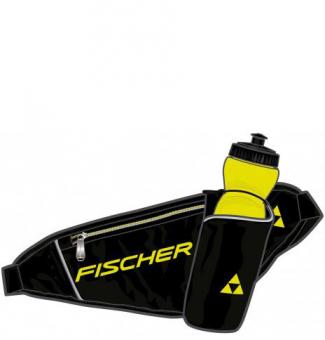 Сумка на пояс Fischer Drink-Fitbelt
