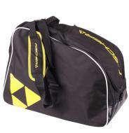 Сумка Fischer Boot Helmet Bag Alpine Eco