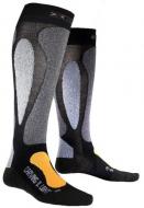 Носки X-Socks Ski Carving Ultralight