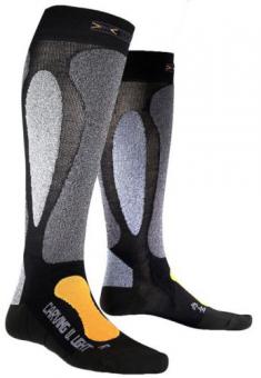 Носки X-Socks Ski Carving Ultralight (2017)