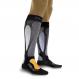 Носки X-Socks Ski Carving Ultralight (2017) 1