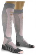 Носки X-Socks Ski Comfort Supersoft Lady (2017)