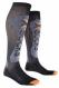 Носки X-Socks Ski Energizer Light (2017) 1
