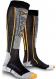 Термоноски X-Socks Ski Silver Adrenaline 1