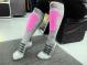 Термоноски X-Socks Ski Silk Merino Lady 1