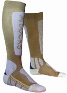 Носки X-Socks Ski Metal Lady (2017)