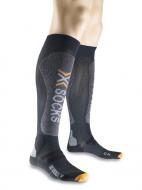 Носки X-Socks Ski Energizer (2017)
