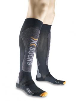 Термоноски X-Socks Ski Energizer