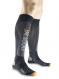 Термоноски X-Socks Ski Energizer 1