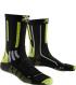 Термоноски X-Socks Effektor Ski Advance 1
