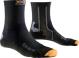 Носки X-Socks Run Fast black (2017) 1