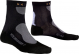 Носки X-Socks Mountain Biking Discovery (2017) 1