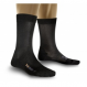 Носки X-Socks Travel Comfort (2017) 1