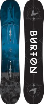 Сноуборд Burton Process Smalls (2018)