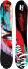 Сноуборд Burton Lip-Stick (2018) 1