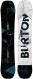 Сноуборд Burton Custom X (2018) 1