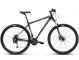 Велосипед Kross Hexagon 7 (2018) 1