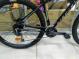 Велосипед Kross Hexagon 7 (2018) 5
