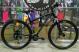 Велосипед Kross Hexagon 7 (2018) 2