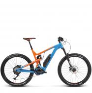 Электровелосипед Kross Soil Boost 2.0 (2019)