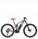Электровелосипед Kross Soil Boost 2.0 1
