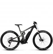 Электровелосипед Kross Soil Boost 1.0 (2019)