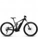 Электровелосипед Kross Soil Boost 1.0 (2019) 1